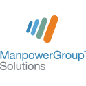 manpowergroup-solutions