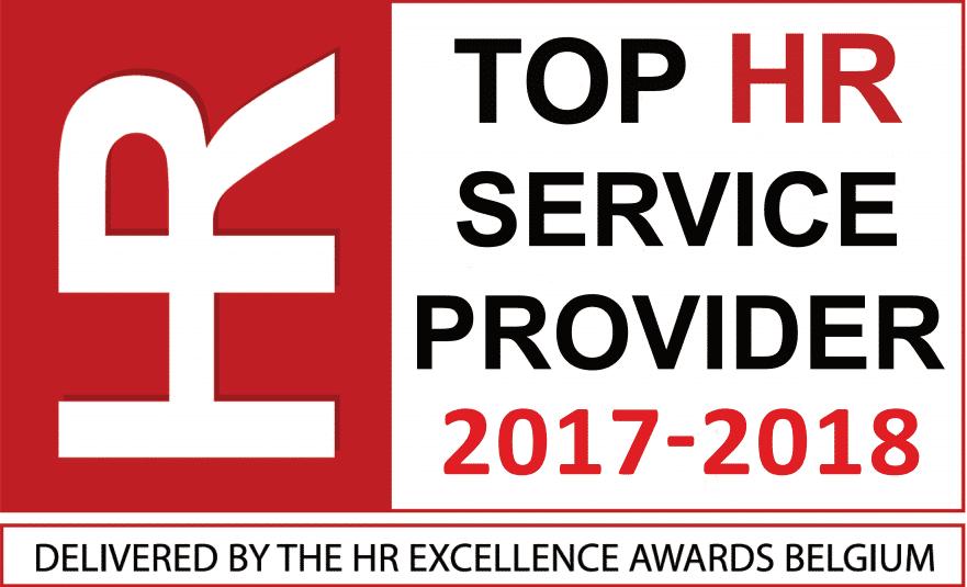 Top-HR-Service-Provider-2017-2018