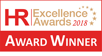HR-Excellence-Award-Winner-2018