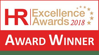 HR-Excellence-Award-Winner-2018