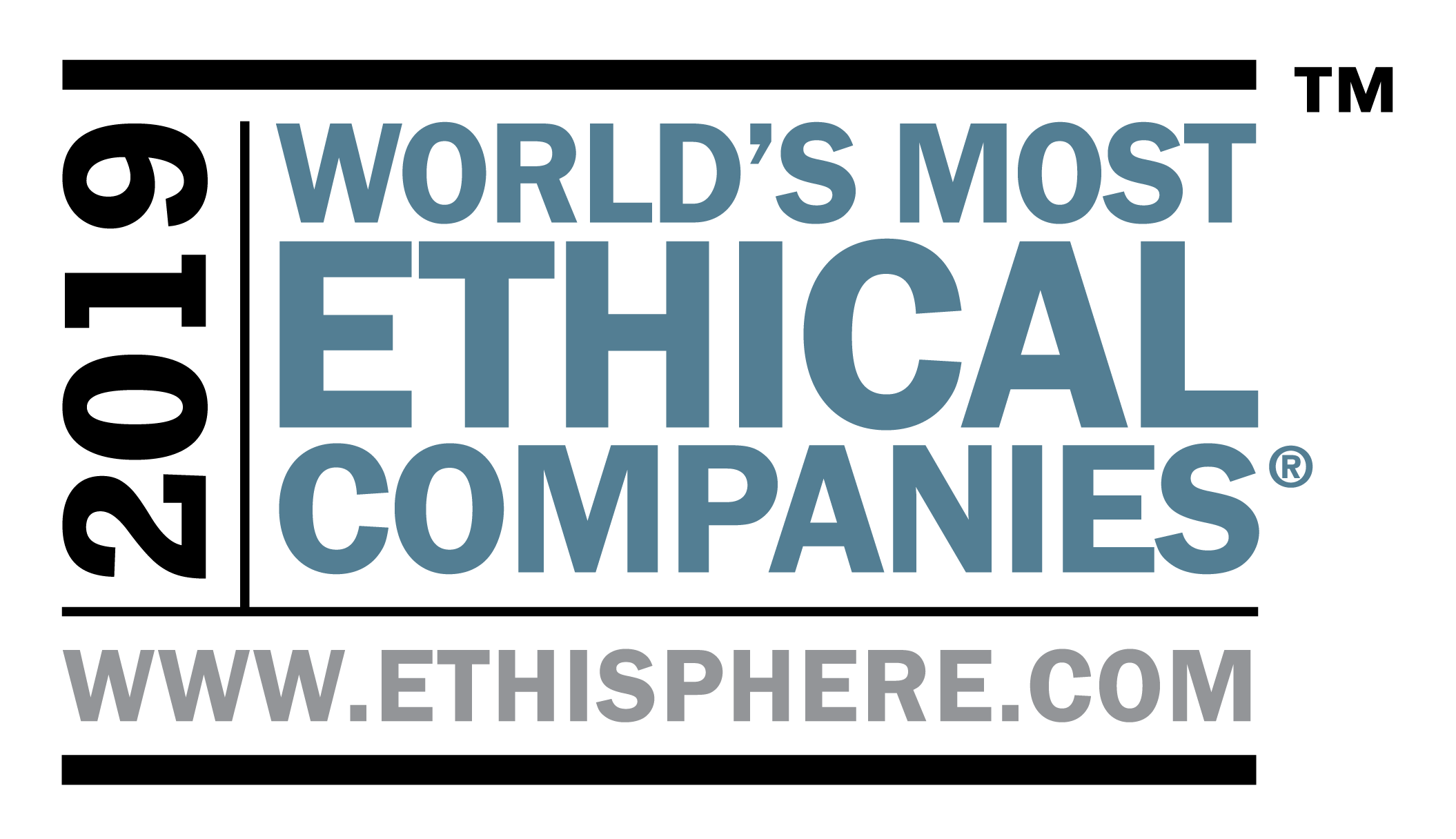 Ethisphere_WME_2019_color