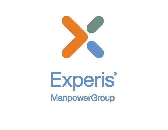 EXP+MCB@3x