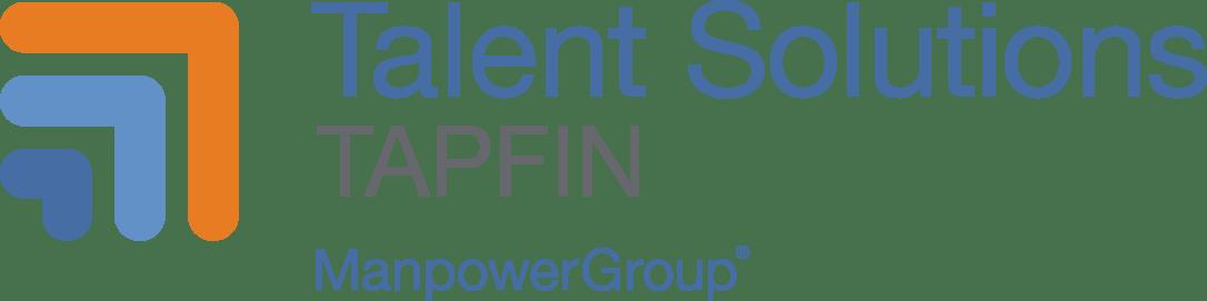 tapfin-logo