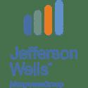 logo-jw-ok